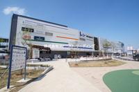 周辺環境:ららぽーと富士見 約300店舗 映画館やバーベキューエリアもある商業施設 女子会やご家族の休日などに気軽にお楽しみ頂ける住環境!毎日の生活に彩りを添えてくれる魅力もおすすめしたいポイントです!